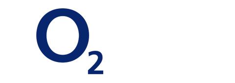 O2 network partner