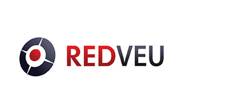 RedVeu logo