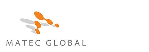 Matec Global logo