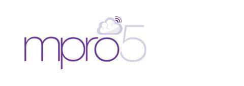 mpro5 partner